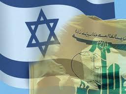hezbollah-israa-l