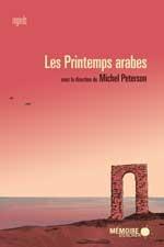 livre-printemps-arabes
