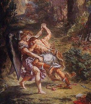 lutte-de-jacob-avec-l-ange