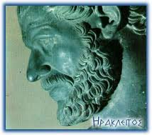 ha-raclite