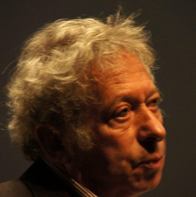 René Lew
