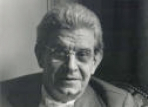 lacan-souriant