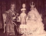 empereur-autriche-petit